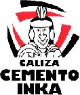 Caliza Cemento Inka