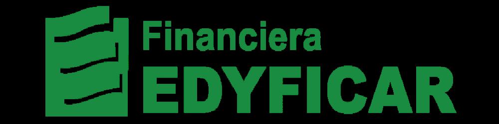 Financiera EDYFICAR