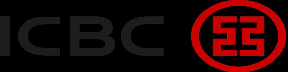 Banco ICBC